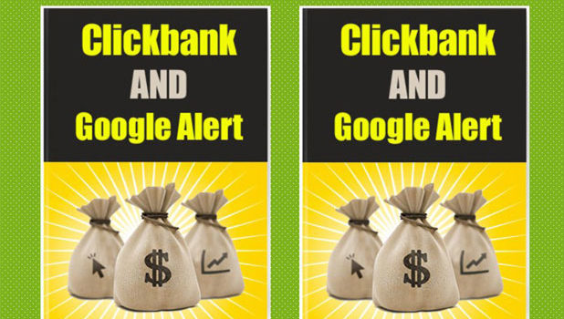 clickbank-google-alert-methods
