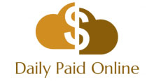 Daily Paid Online:: Only Legit Ways To Make Money Online