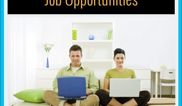 Legitimate Home Based Jobs In Australia