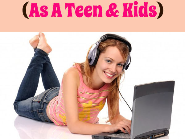 Top 50 Easy Ways To Make Money As A Teen & Kids
