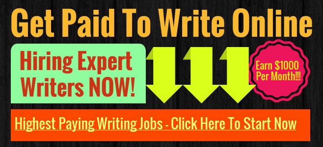 writing-jobs-ads
