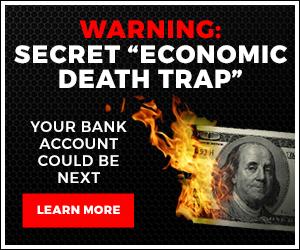 recessionprofitsecrets
